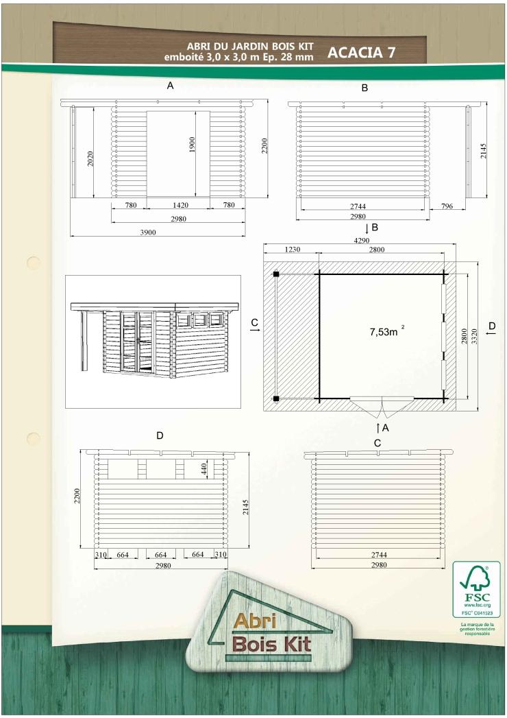 Dclaration de travaux toiture cheap declaration prealable for Papier pour permis de construire