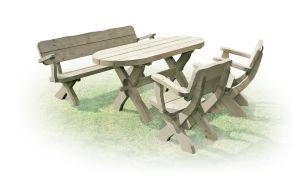 Abri Bois Kit : Fabricant d\'abris de jardin en kit et de chalets en kit