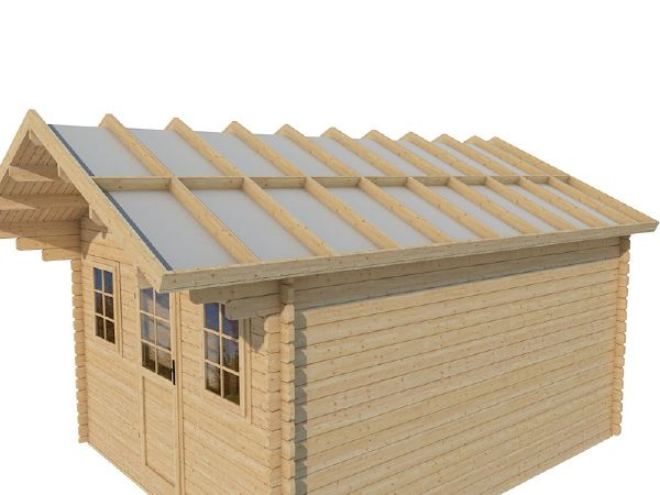 kit isolation du toit chez abriboiskit. Black Bedroom Furniture Sets. Home Design Ideas