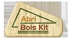 Abri bois kit fabricant d abris de jardin en kit et de chalets en kit - Abris de jardin en kit ...